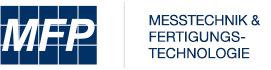 MFP Spaltmessung Logo
