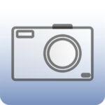 gapMaster Platzhalter Kamera